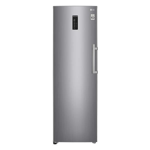 Congélateur armoire - LG GF5237PZJZ1