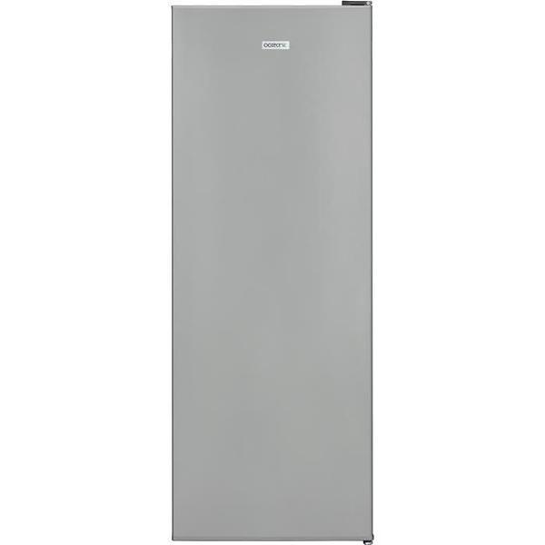 Congélateur armoire - Oceanic CUF182S