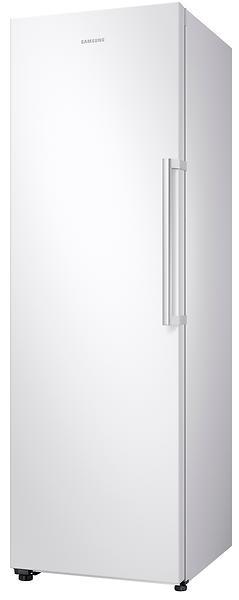 Congélateur armoire - Samsung RZ32M7000WW congélateur Autoportante Droit Blanc 315 L A+