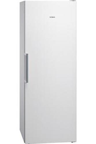 Congélateur armoire - Siemens GS58NAW35