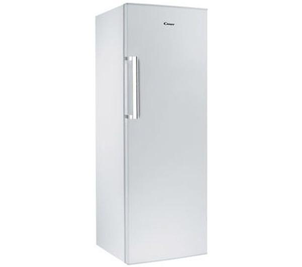 Congélateur armoire - Candy CCOUS 6172 WH