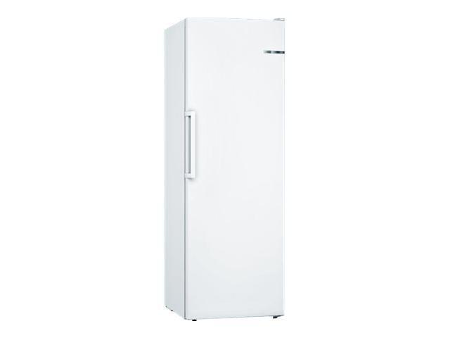 Congélateur armoire - Bosch GSV33VWEV