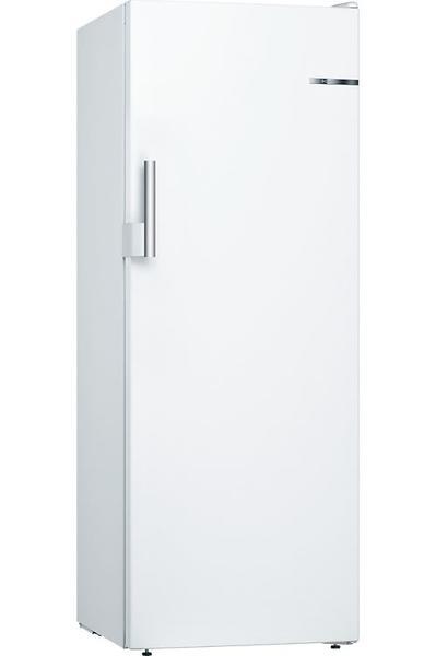 Congélateur armoire - Bosch GSN29EW3V