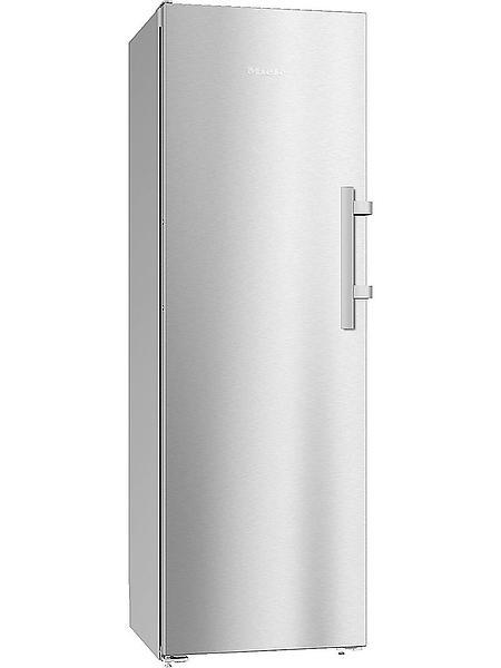 Congélateur armoire - Miele FN 28262 edt/cs