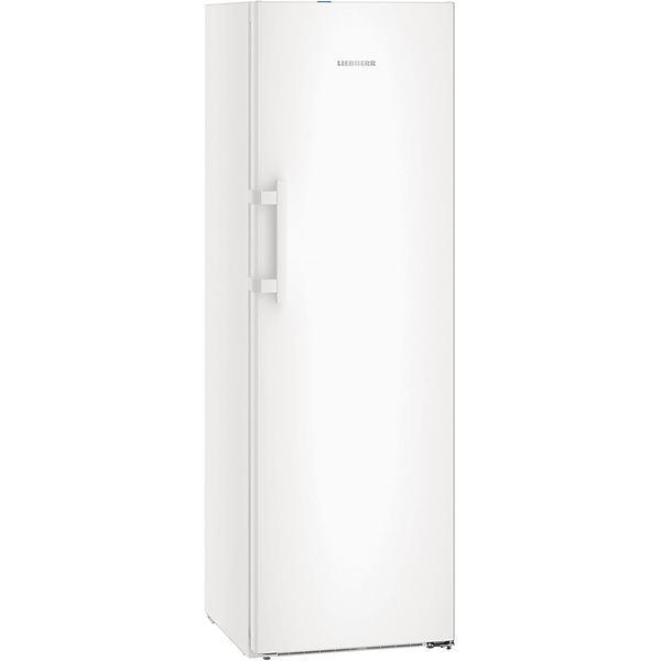 Congélateur armoire - Liebherr GNP 4355
