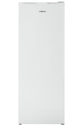 Congélateur armoire - Vestfrost UFV175WH