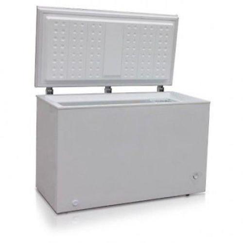 Congélateur coffre - Continental Edison CECC295APP
