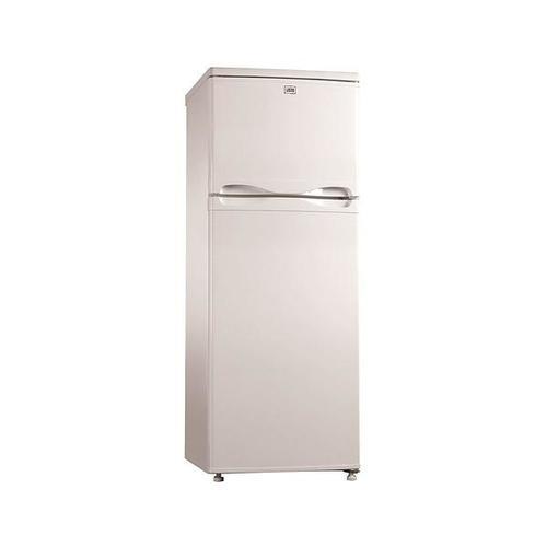 Réfrigérateurs congélateurs (combinés et 2 portes) - Listo RDL145-55b2