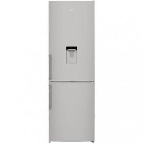 Réfrigérateurs congélateurs (combinés et 2 portes) - Beko CRCSA295K21DS