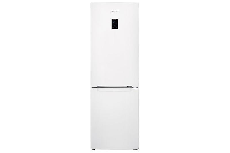 Réfrigérateurs congélateurs (combinés et 2 portes) - Samsung RB33J3205WW