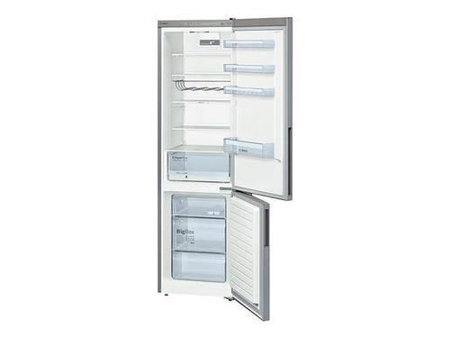 Réfrigérateurs congélateurs (combinés et 2 portes) - Bosch KGV39VL31S