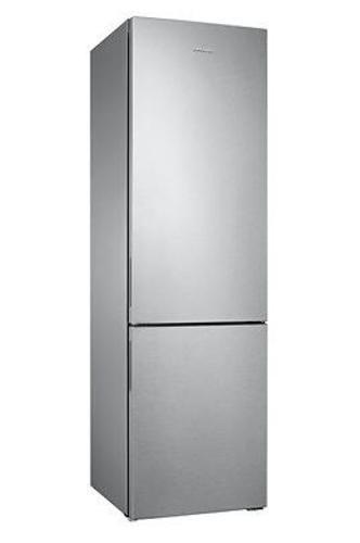 Réfrigérateurs congélateurs (combinés et 2 portes) - Samsung RB37J5025SA