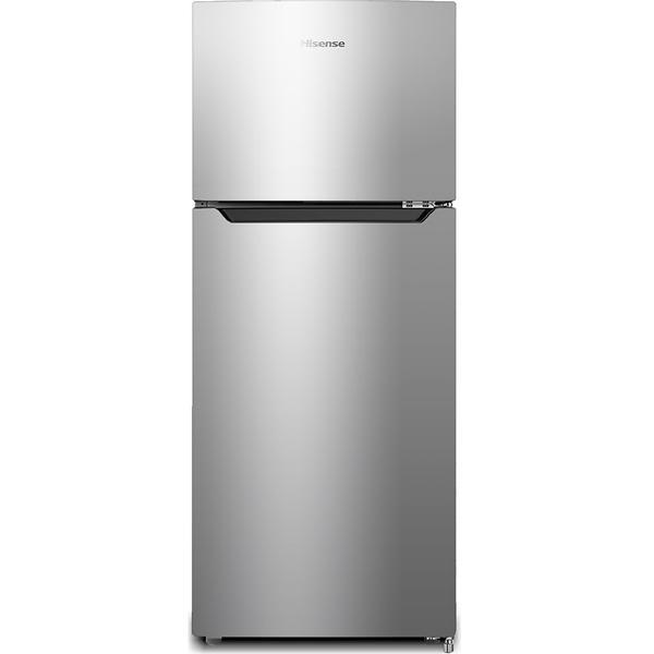 Réfrigérateurs congélateurs (combinés et 2 portes) - Hisense RR154D4AW2