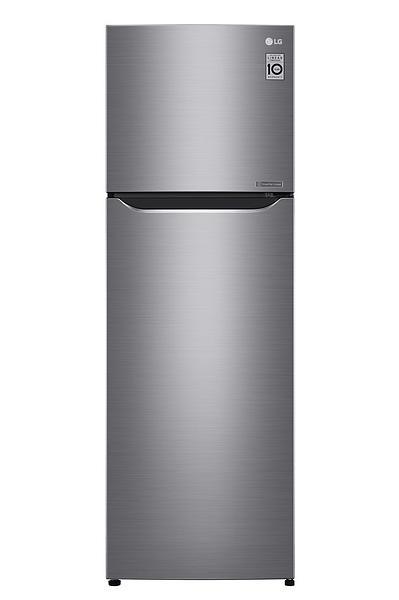 Réfrigérateurs congélateurs (combinés et 2 portes) - LG GT5525PS
