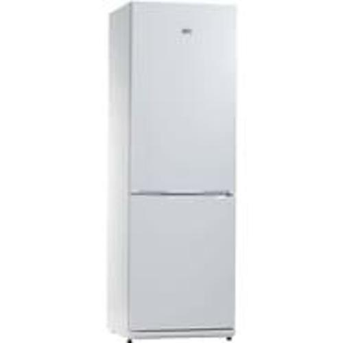 Réfrigérateurs congélateurs (combinés et 2 portes) - Listo RCL 185-60b2