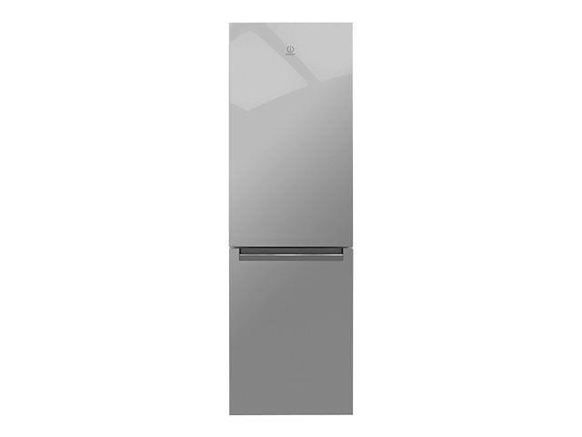 Réfrigérateurs congélateurs (combinés et 2 portes) - Hotpoint Ariston H8 A1E S