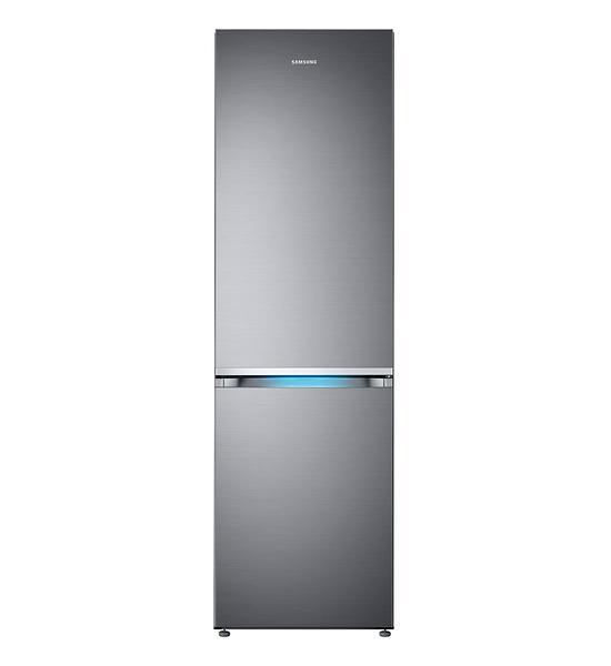 Réfrigérateurs congélateurs (combinés et 2 portes) - Samsung RB36R8717S9