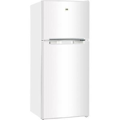 Réfrigérateurs congélateurs (combinés et 2 portes) - Listo RDL 130-50b3