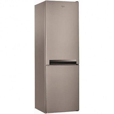 Réfrigérateurs congélateurs (combinés et 2 portes) - Whirlpool BLF 8001 OX