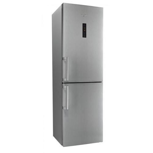 Réfrigérateurs congélateurs (combinés et 2 portes) - Whirlpool WNF9 T3Z XH