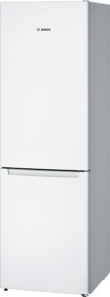 Réfrigérateurs congélateurs (combinés et 2 portes) - Bosch KGN36NW30