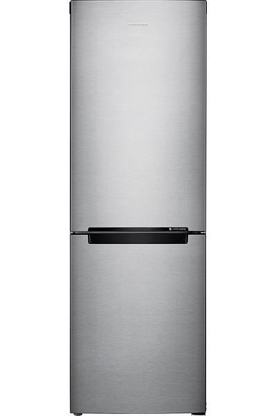 Réfrigérateurs congélateurs (combinés et 2 portes) - Samsung RB29HSR3DSA