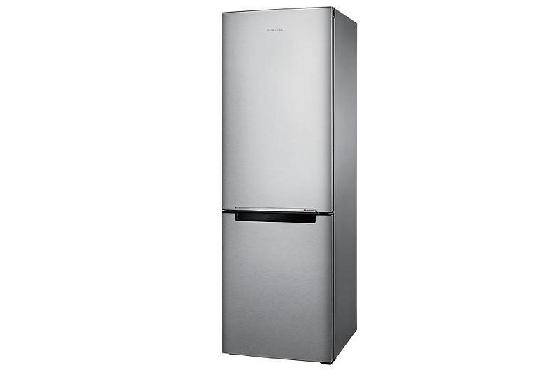 Réfrigérateurs congélateurs (combinés et 2 portes) - Samsung RB30J3000SA