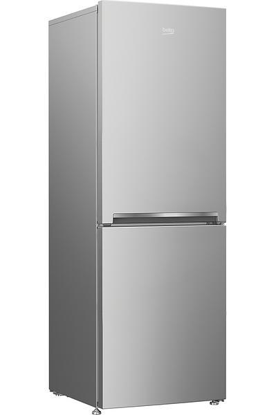 Réfrigérateurs congélateurs (combinés et 2 portes) - Beko RCNA340K20S