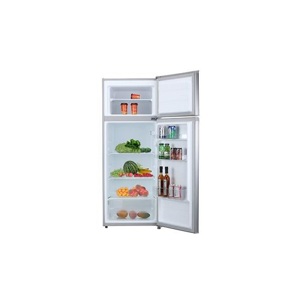 Réfrigérateurs congélateurs (combinés et 2 portes) - Oceanic F2D207S