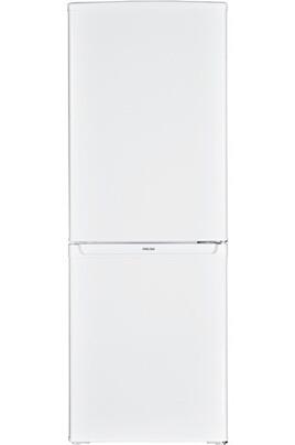 Réfrigérateurs congélateurs (combinés et 2 portes) - Proline PLC162WH