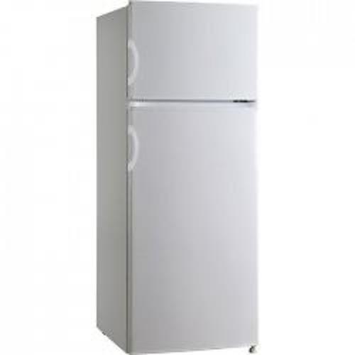 Réfrigérateurs congélateurs (combinés et 2 portes) - Oceanic F2D207W