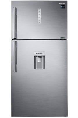 Réfrigérateurs congélateurs (combinés et 2 portes) - Samsung RT58K7100S9