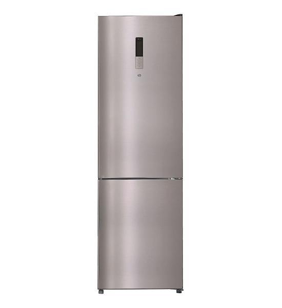Réfrigérateurs congélateurs (combinés et 2 portes) - EssentielB ERCV 200-60se