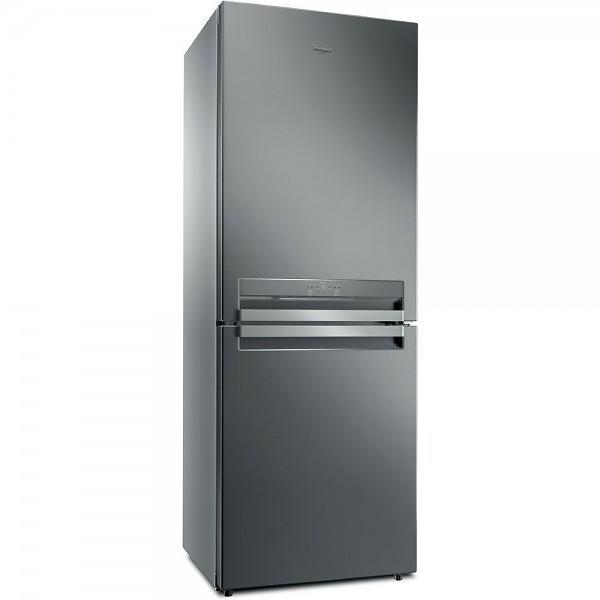 Réfrigérateurs congélateurs (combinés et 2 portes) - Whirlpool BTNF 5322 OX