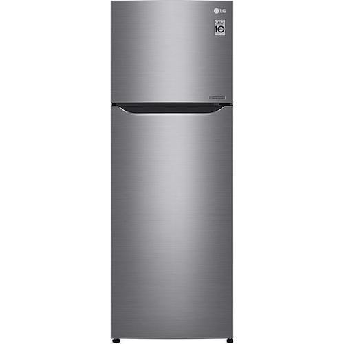 Réfrigérateurs congélateurs (combinés et 2 portes) - LG GT6031PS