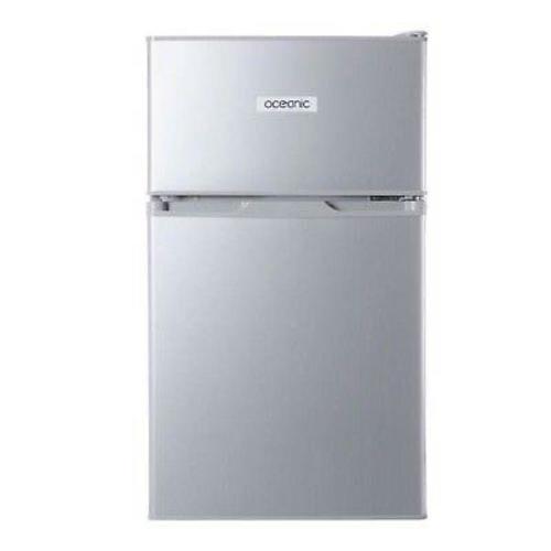 Réfrigérateurs congélateurs (combinés et 2 portes) - Oceanic 2DT70S