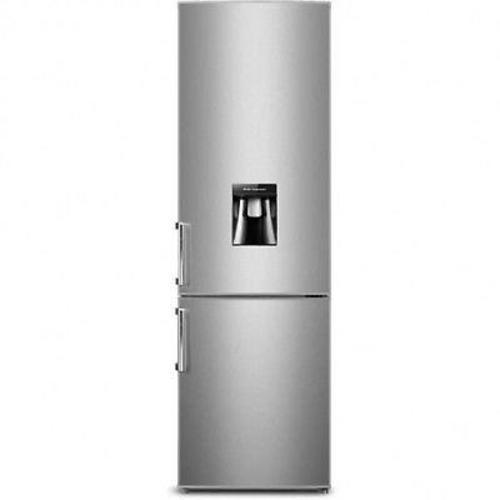 Réfrigérateurs congélateurs (combinés et 2 portes) - Continental Edison CEFC262DS