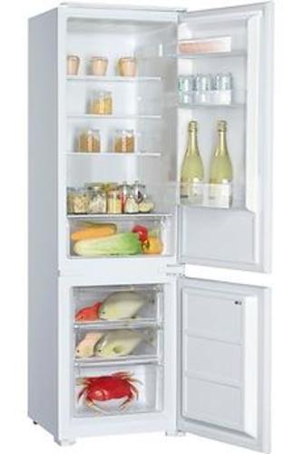 Réfrigérateurs congélateurs (combinés et 2 portes) - ProLine PCI 259-F-2-LED