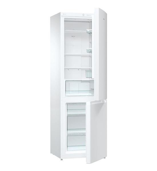Réfrigérateurs congélateurs (combinés et 2 portes) - Gorenje NRK11PWJ