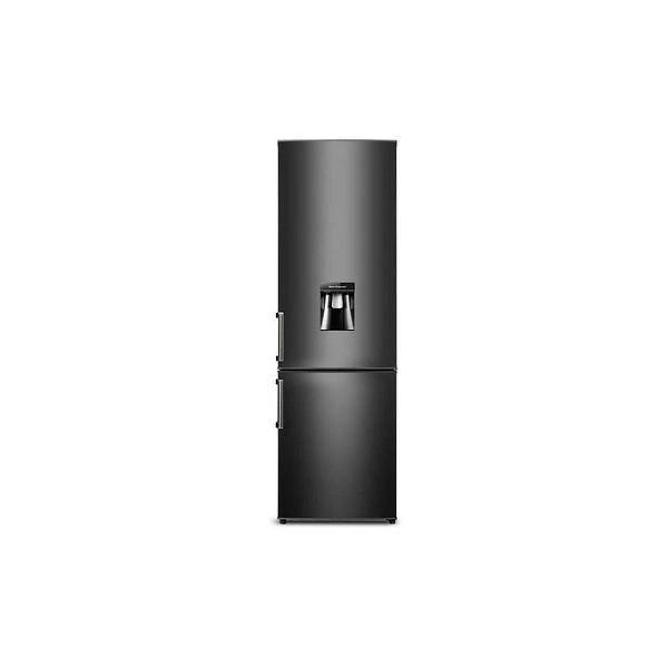 Réfrigérateurs congélateurs (combinés et 2 portes) - Continental Edison CEFC262DB