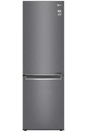 Réfrigérateurs congélateurs (combinés et 2 portes) - LG GBP61DSPFN