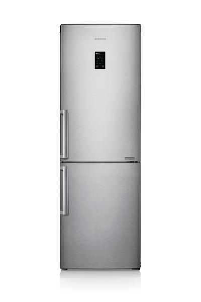 Réfrigérateurs congélateurs (combinés et 2 portes) - Samsung RB29FEJNDSA
