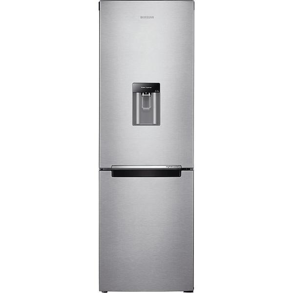 Réfrigérateurs congélateurs (combinés et 2 portes) - Samsung RB33J3600SA