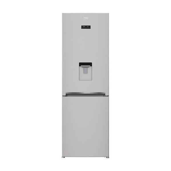Réfrigérateurs congélateurs (combinés et 2 portes) - Beko CRCNA278E20DS