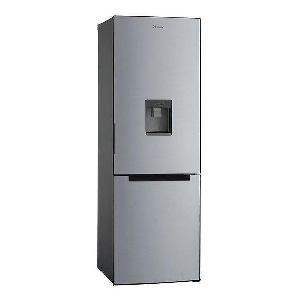 Réfrigérateurs congélateurs (combinés et 2 portes) - Haier HBM-686SWD