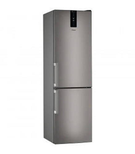 Réfrigérateurs congélateurs (combinés et 2 portes) - Whirlpool W7 832T MX H