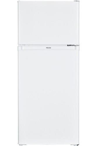 Réfrigérateurs congélateurs (combinés et 2 portes) - Proline DD131-1