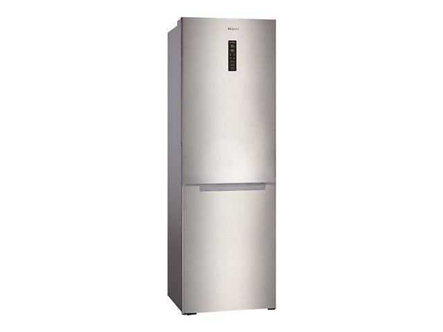 Réfrigérateurs congélateurs (combinés et 2 portes) - Haier HBM-686XNF