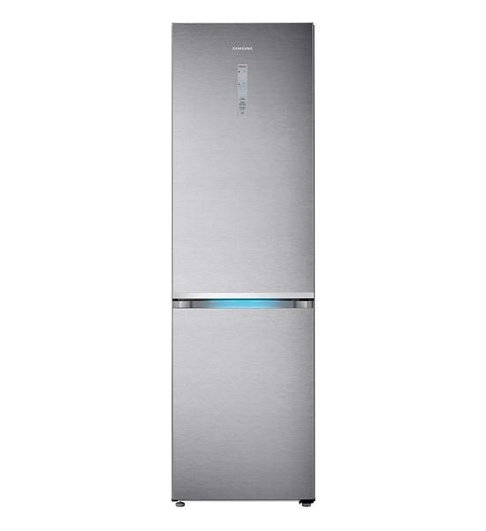 Réfrigérateurs congélateurs (combinés et 2 portes) - Samsung RB41R7867SR