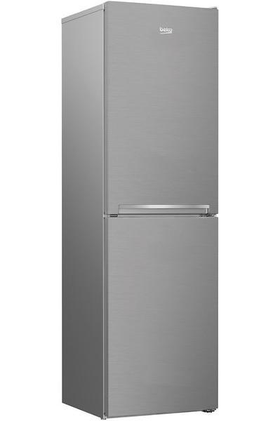 Réfrigérateurs congélateurs (combinés et 2 portes) - Beko DRCSE287K20XP